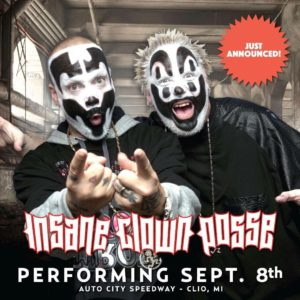 official icp twitter