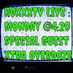 RoxxxTv Live