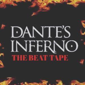 PRIMObeats Dante's Inferno