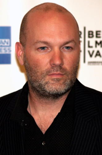 1200px-Fred_Durst_at_the_2008_Tribeca_Film_Festival