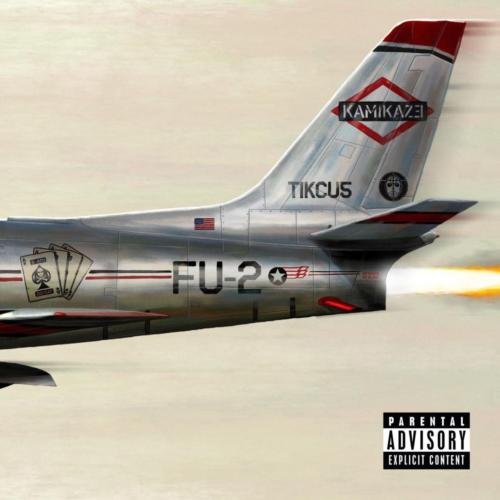 Eminem-Kamikaze-Album-1604ENT.COM_-2