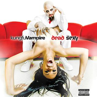 Kung_Fu_Vampire-Dead_Sexy-2008-Cover_Art