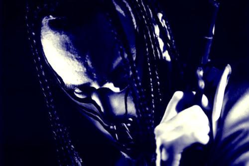 Mars_Masked_Gun