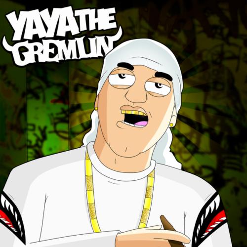 YaYaCover