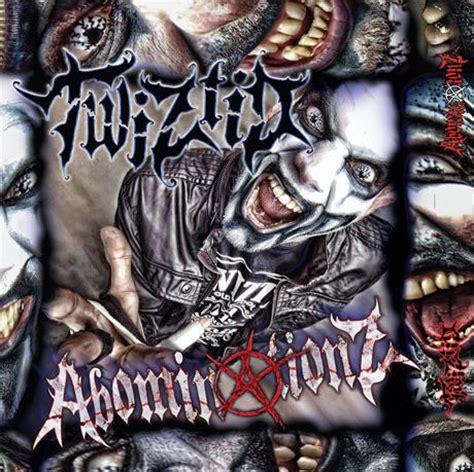 abominationzcd