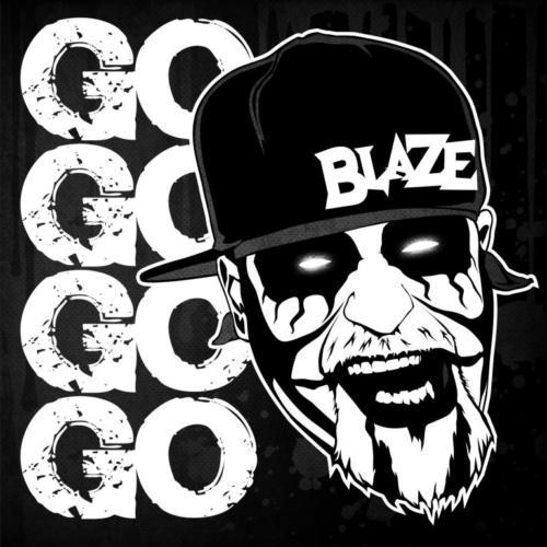 blaze_gogogogo-768x768
