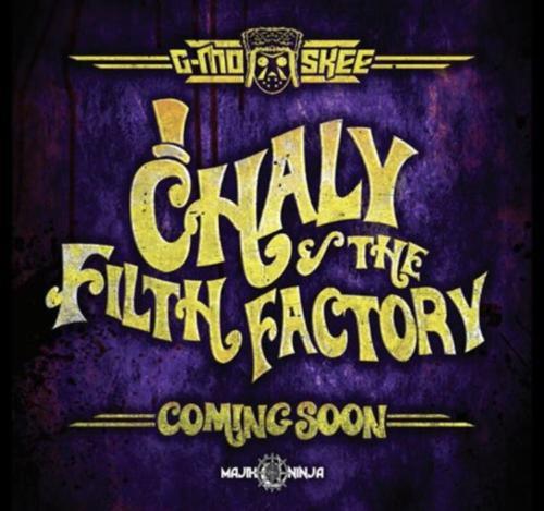 chalyfactory