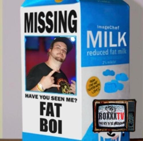 Fat Boi