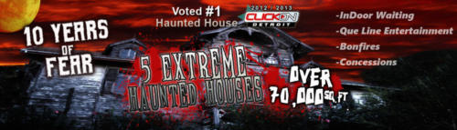 haunted-houses-in-michigan-for-2017