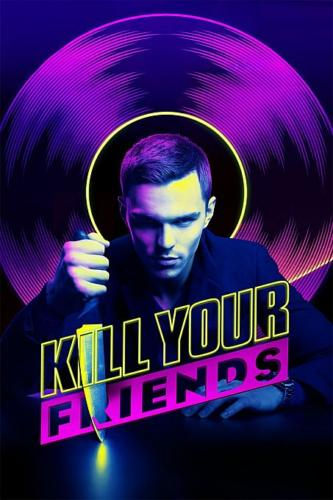 kill-your-friends