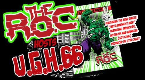 roc-ugh-66